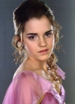 Emma ist 16 Jahre alt....