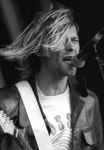 Kurt Cobain 4-ever