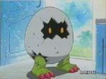 Welches Digimon könntest du eigenhändig erledigen?