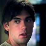 Ab welcher Staffel bei Charmed spielt Chris mit?
