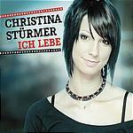 Wie gut kennst du das neue Album von Christina Stürmer?