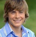 Wieso ist Troy eine Berühmtheit an der Schule