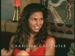 Wie heißt die Schauspielerin, die Cordelia Chase spielt?