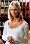 Wie hieß Buffys erster Wächter?