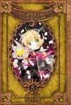 Welcher Card Captor Sakura(CCS)-Chara bist du?
