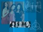 Die allererste Folge von Charmed wurde 1998 ausgestrahlt.