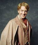 Stimmt es, dass Hogwarts jedes Jahr einen neuen Lehrer in Verteidigung gegen die dunklen Künste hat?