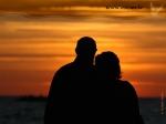 Ist eure Beziehung abwechslungsreich und spontan?