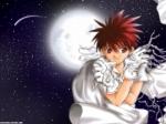 Wer entdeckt Daisuke's Geheimnis zuerst?