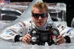 Der Beste F1 Fahrer Aller Zeiten: Kimi Räikkönen