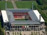 Wie heißt das FC Stadion?