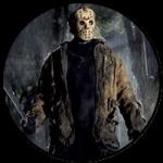 Mit was tötet Jason seine Opfer?