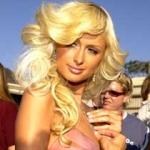 Erstmal: Wie heißt Paris Hilton mit zweitem Namen?