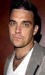 Wie heißt der neue Song von Robbie Williams?