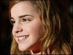 Wie heißt Emma Watson mit vollständigem Namen?