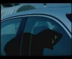 Na dann fangen wir mal ganz leicht an:Aus welchem bekannten Aggro Video ist dieser Bildausschnitt?