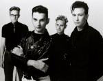 Depeche Mode - Wie sattelfest seid Ihr?