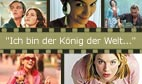 Positives Filmzitate-Quiz
