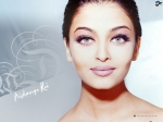 Ultimatives Kareena und Aishwarya Quiz