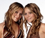 Ein kleiner Test über die beliebten Olsen Twins