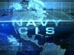 Navy CIS für Schlaue