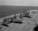 Flugzeug Quiz ( Militär u. Zivil )