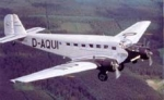 Die Ju-52 nannte man auch?