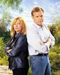 Was haben Eric und Annie für Jobs?