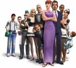 Sims 2 und Erweiterungen