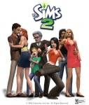 Was gibt es bei den Sims nicht?