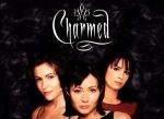Charmed Charakter Quiz