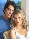 Den wievielten Hochzeitstagfeiern Kirsten und Sandy inder 2. Staffel?