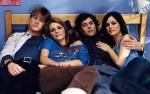 In welcher Episode werdenRyan, Marissa, Summer und Sethin der Mall eingesperrt?