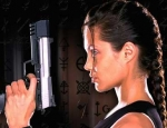 """Wie viele """"Tomb Raider"""" Filme gibt es mit ihr?"""