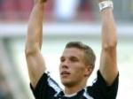 Deutscher Fussball: Welche Rückennummer hat Poldi?