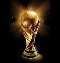 In welchem Jahr gewann Deutschlands Fußballmannschaft zum ersten Mal die Weltmeisterschaft?