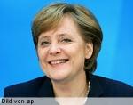 Was sagte Schweini als Merkel das Hotel der DFB-Elf zur FiFa WM 2006 besuchte?
