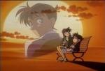 Welches Anime-Girl wäre dein persönliches Vorbild?
