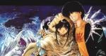 Wie viele Folgen sollte dein Anime haben?