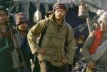In welchem Film spielt Brad einen Bergsteiger?