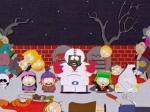 """1. Staffel:""""Her mit dem Hirn"""": Über welche Horrorschriftstellerin wollte Mr. Garrison mit den Kindern, im Unterricht, sprechen?"""