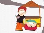 "5. Staffel""Scott Tenorman muss sterben"": Um wie viel Geld hat Scott Cartman betrogen?"