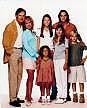 Wie viele Kinder haben Annie und Eric Camden?