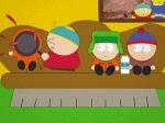 South Park Zitate Quiz