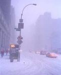 Was fasziniert dich an der kalten und harmonischen Jahreszeit eigentlich?
