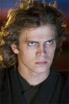 Was sagt Anakin in Episode 3 NICHT?
