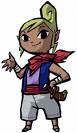 Wie viele Mitglieder hat die Piratenbande von Tetra?