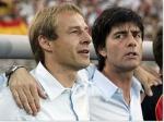 Wer ist jetzt Klinsmanns Nachfolger?