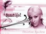 Wann ist Christina Aguilera geboren?