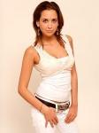 Wie gut kennst du Mandy Capristo?